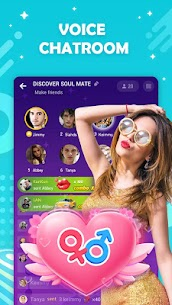 HAGO Apk Download – Play With New Friends 3
