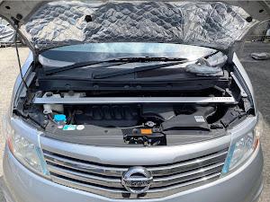 セレナ CC25 Highway STAR  H18 前期modelのカスタム事例画像 sora.comさんの2020年04月22日12:58の投稿