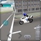 Fast Motorcycle Driver 3D 1.1 Apk