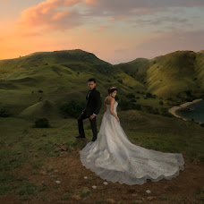 Wedding photographer Teja Kesuma yudha (pixelicious). Photo of 20.07.2016