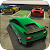 Real Car Parking Simulator - Luxury Driving Mania file APK for Gaming PC/PS3/PS4 Smart TV