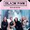 Blackpink Wallpaper K-POP