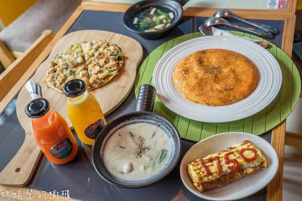 1750健康輕食餐廳
