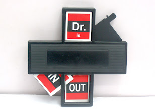 Photo: +Dr.in&out