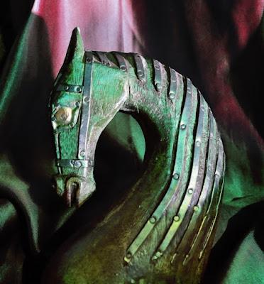 Equino di roxy2009