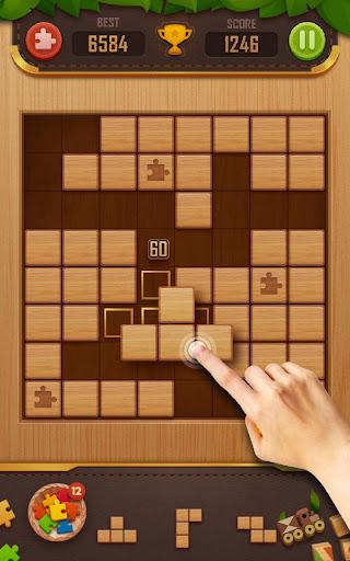 Block Puzzle 4.0 screenshots 10