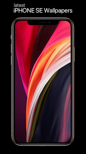 Download Wallpaper For Iphone 12 Wallpapers Ios 14 Free For Android Wallpaper For Iphone 12 Wallpapers Ios 14 Apk Download Steprimo Com