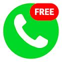 Super FreeCall & SuperCall & Call Global Free icon