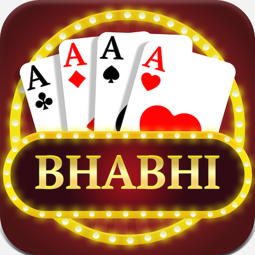 Bhabhi - Thulla Offline