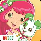 Strawberry Shortcake Puppy Palace icon