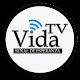Vida TV Download on Windows