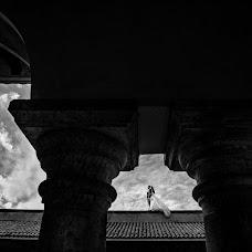 Photographer sa kasal Gustavo Liceaga (GustavoLiceaga). Larawan ni 10.07.2019
