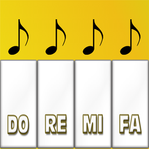 Play Piano 音樂 App LOGO-APP試玩