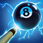 8 Ball Smash – Play Multiplayer Pool Games