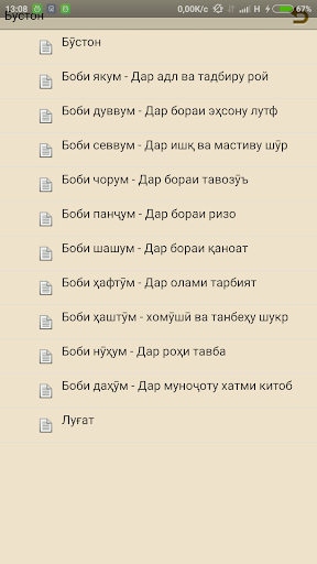 кодекси мехнати чт 2016