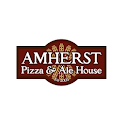 Amherst Pizza and Ale House icon
