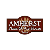 Amherst Pizza and Ale House