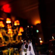 Wedding photographer Alysson Oliveira (alyssonoliveira). Photo of 21.06.2018