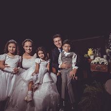 Wedding photographer Rogério Silva (rogerio436). Photo of 13.09.2018