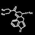 Chemical Elements Quiz icon