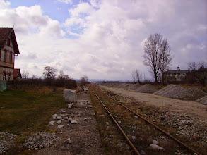 Photo: Czernica