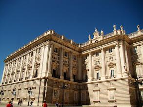 Photo: #024-Le Palacio Real