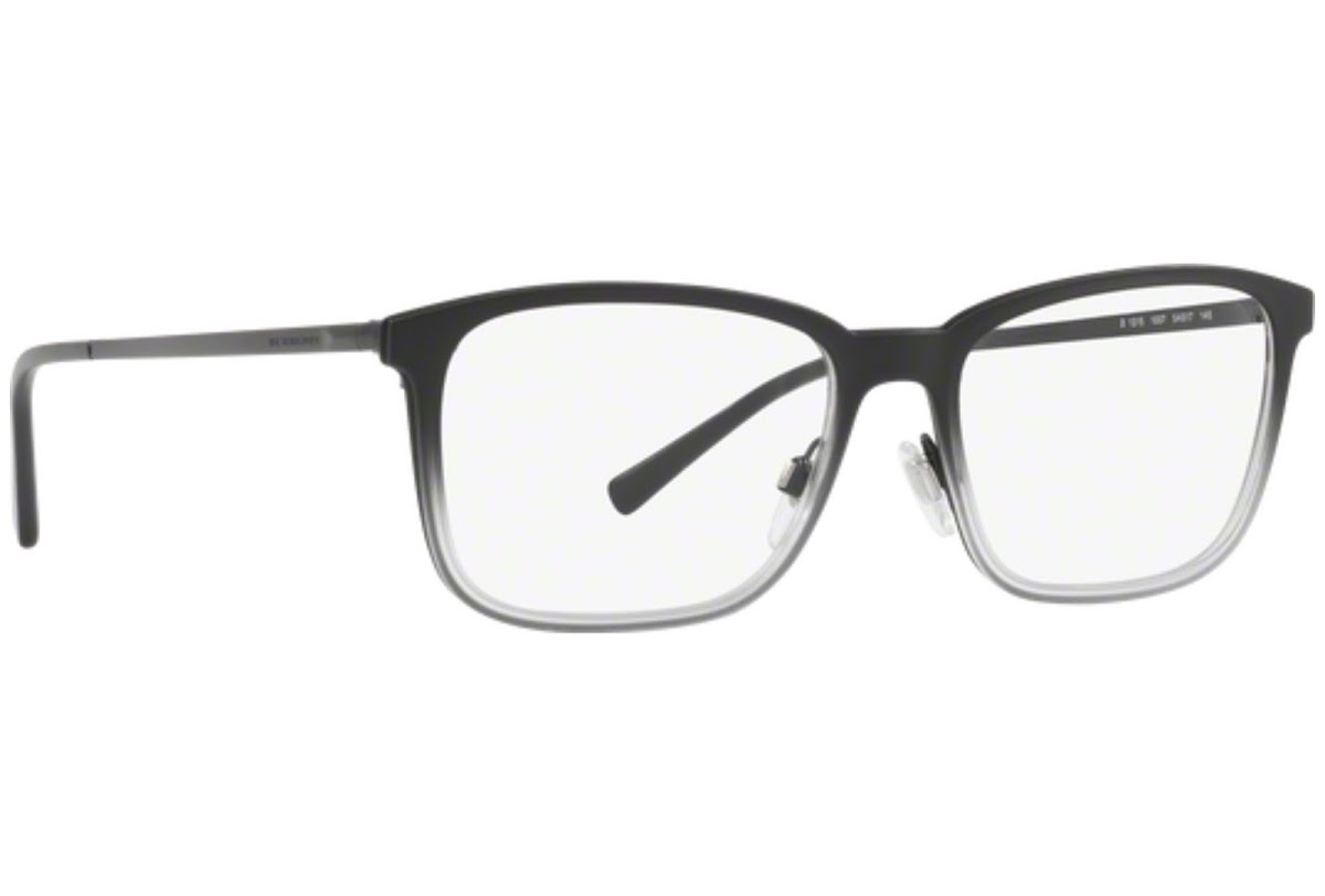 f10b35e64d1 Buy Burberry BE1315 C54 1007 Frames