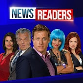 Newsreaders