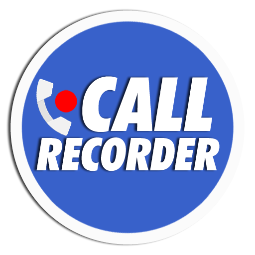 Latest Call Recorder 2018