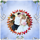 Anniversary Photo Frames Apk