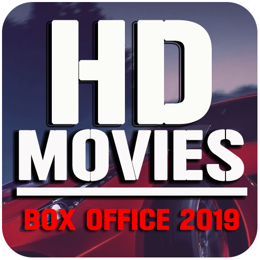 Watch Box Office  Movies Online