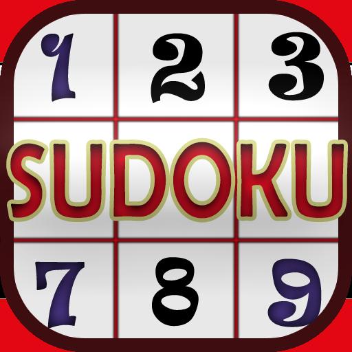 Sudoku Classic Sudoku Free Game Aplikacje W Google Play
