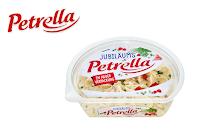 Angebot für Jubiläums Petrella im Supermarkt