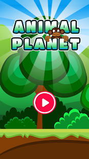 Download Animal Planet For PC Windows and Mac apk screenshot 6