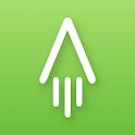 Rocketbook icon