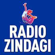 Radio Zindagi: Hindi Radio USA