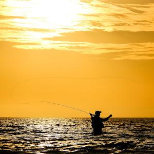 Flyfishing at sunset 2.1.jpg