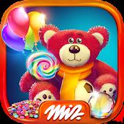 Hidden Objects Kids Room – Fun Games