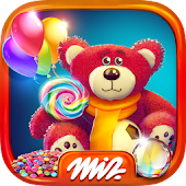 Hidden Objects Kids Room – Fun Games Android APK Download Free By Midva.Games