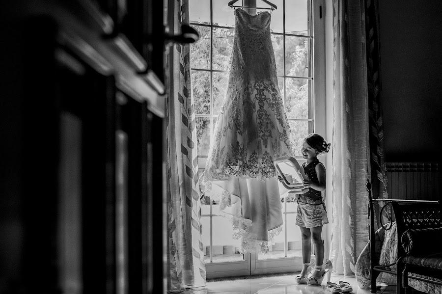 Wedding photographer Pasquale Minniti (pasqualeminniti). Photo of 05.06.2017