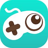 YOUSHIXIU(Screen Recorder)