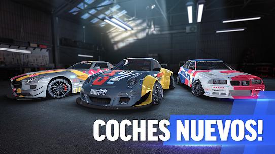 Drift Max Pro: Juego de Carreras de Autos 1