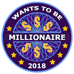 New Millionaire 2019 - Quiz Game 1.1