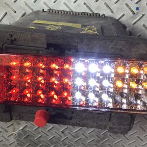 ジムニー JA11Vのカスタム事例画像 redzone2019-1さんの2020年05月31日10:20の投稿