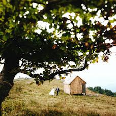 Wedding photographer Volodimir Vaksman (VAKSMANV). Photo of 12.09.2016
