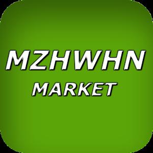 muzhiwan english apk file host