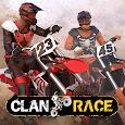 Clan Race apk