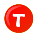 Free Tango Video Calling Guide icon