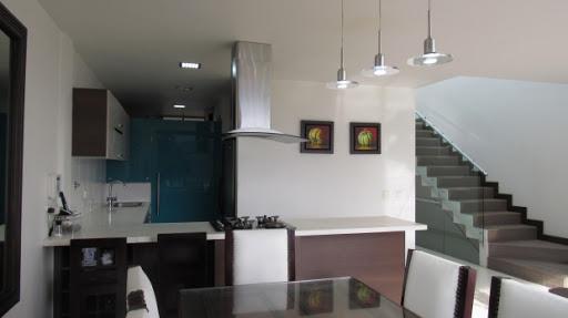 casas en venta san lucas 755-7138