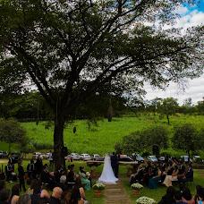 Wedding photographer Quin Drummond (drummond). Photo of 19.12.2016